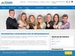 Auszubildende/r als Kaufmann/-frau für Büromanagement