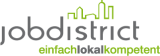 ++Facility Manager / Haustechniker in BREMEN