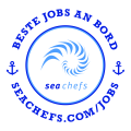 sea chefs - Hapag-Lloyd Cruises