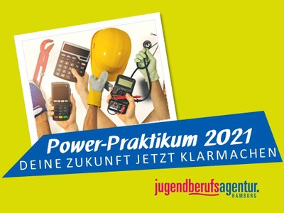 Power-Praktikum